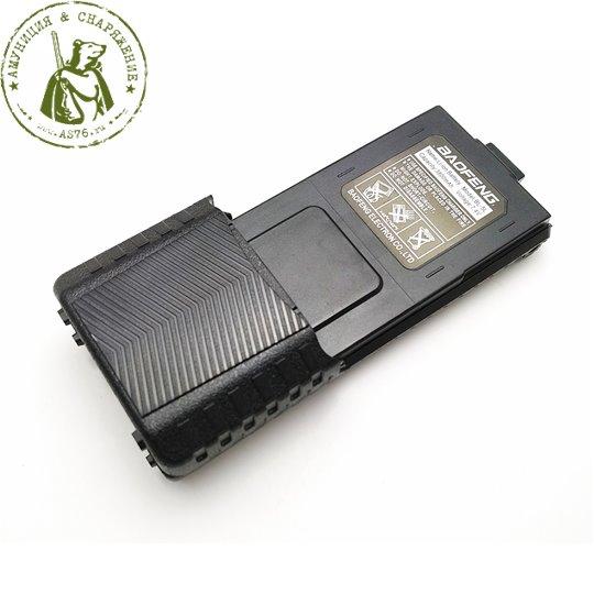 Аккумулятор Baofeng BL-5L/3800 mah