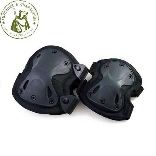 Комплект защиты SWAT X-Cap