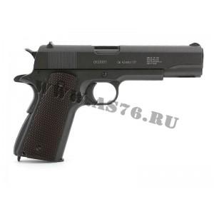 http://as76.ru/1579-thickbox/pistolet-pnevmaticheskiy-gletcher-clt-1911-colt.jpg