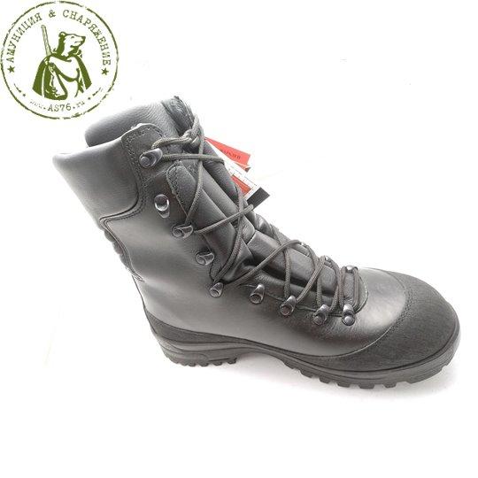 Ботинки Фарадей 617/1 Goretex