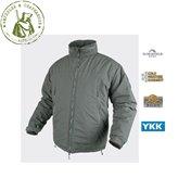 Куртка Helikon Level 7 Winter Jacket Alpha Green
