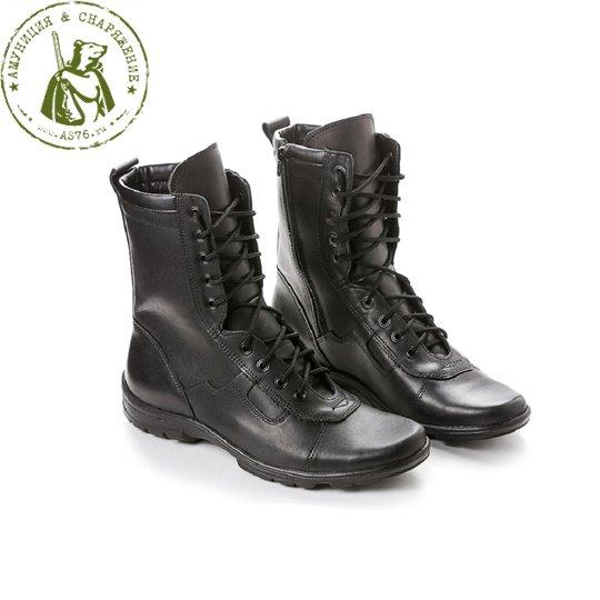 Ботинки ЭСО 49 Гвардия