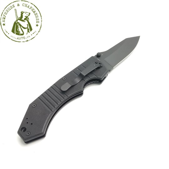 Нож GPK-621 Тактик