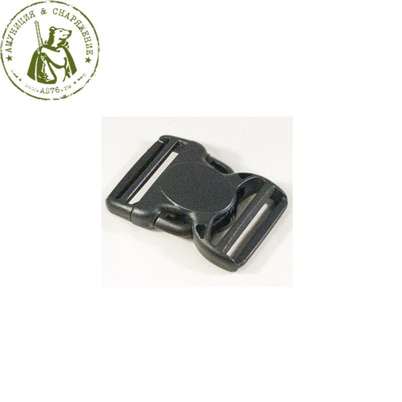 Фастекс Duraflex Dual Adjust Oval Rock Lockster 50mm