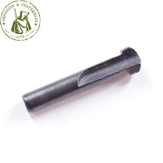 Ударник МР-654