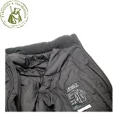 Куртка Helikon Level 7 Winter Jacket Black