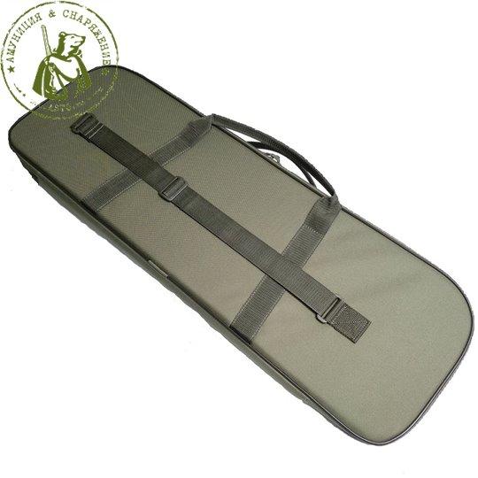 Чехол оружейный Вектор К-122
