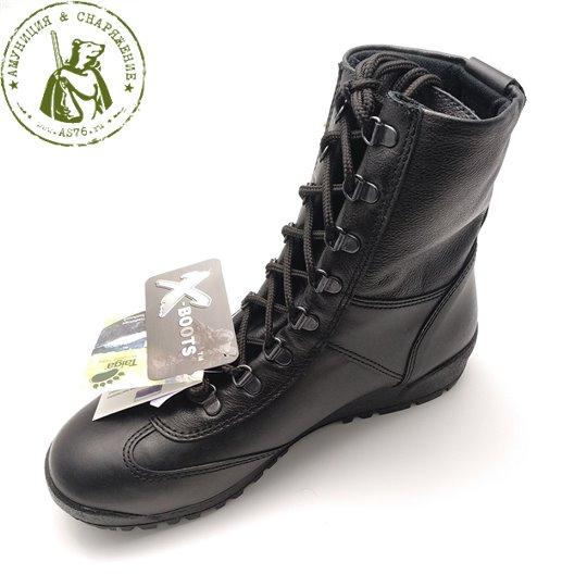 Ботинки Bytex 12011 Кобра