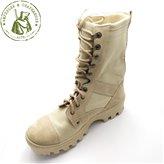 Ботинки Bytex 3521 Тропик