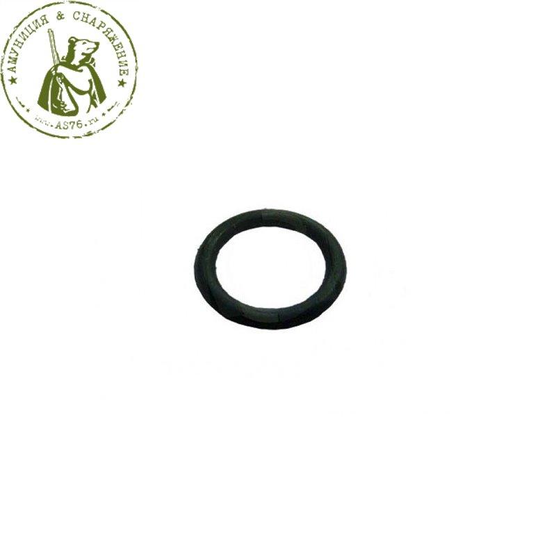 Кольцо в седло клапана для МР-654К
