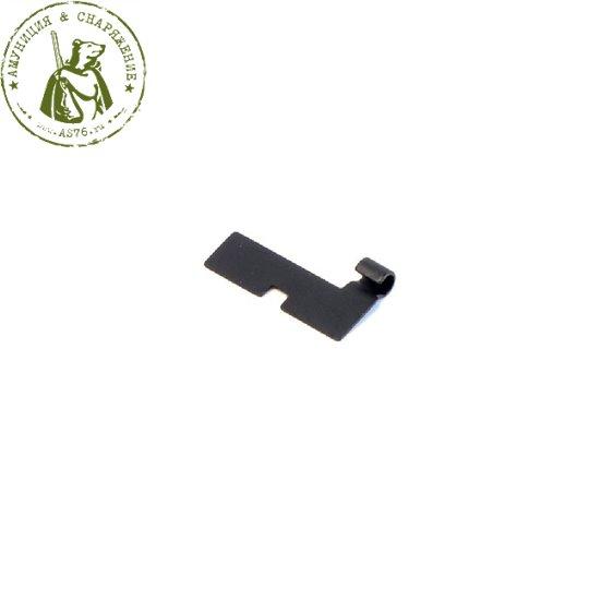 Планка прицельная(целик) ИЖ-53, МР-512
