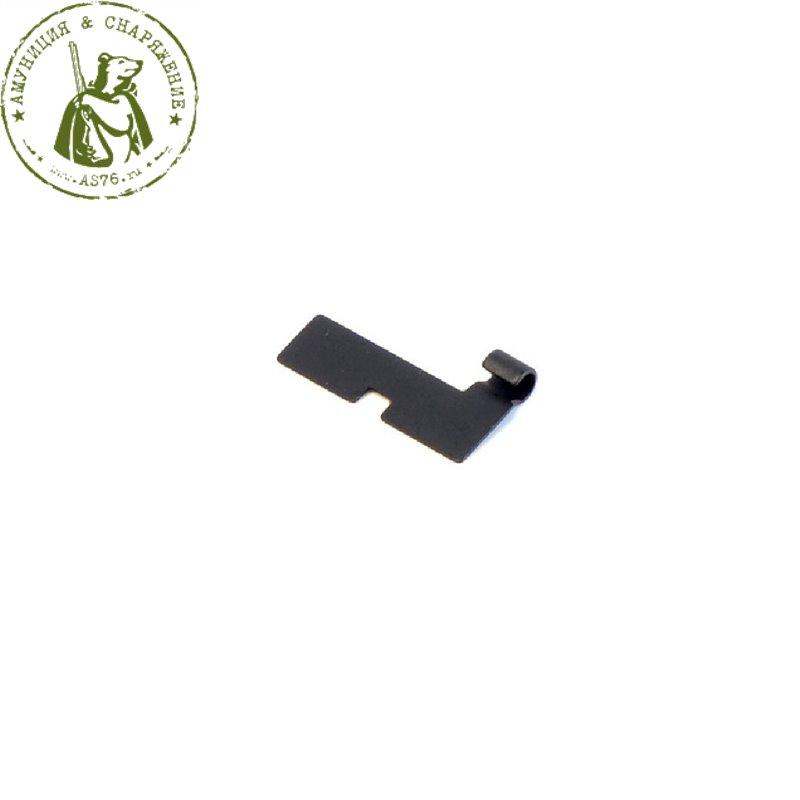 Планка прицельная(целик) ИЖ-53