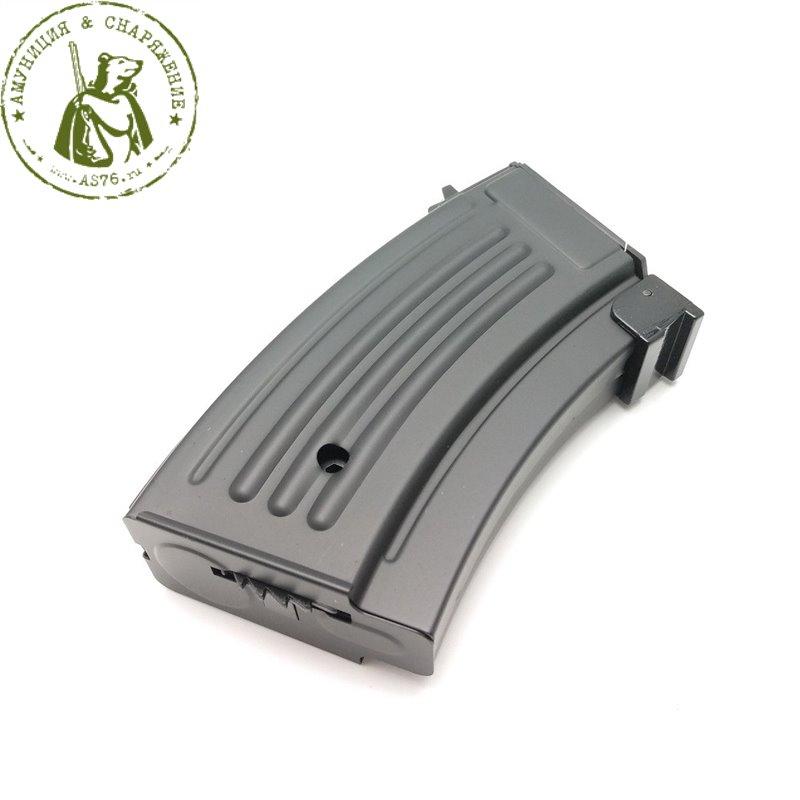 Магазин Cyma AK-47 бункер C50
