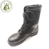 Ботинки Bytex 09004 Боец