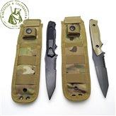 Нож тренировочный Gerber 141