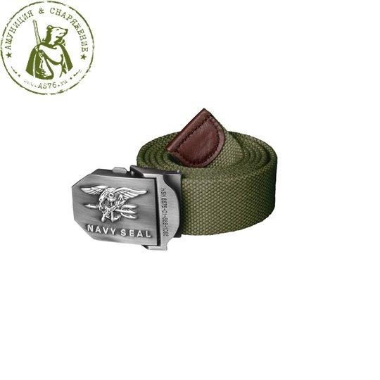 Ремень Helikon Navy Seal Olive