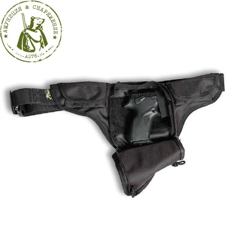 Сумка Вектор для пистолета Сз-15