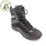 Ботинки Фарадей 816