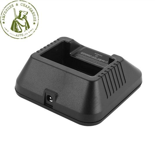 Зарядное устройство для рации Baofeng UV5R