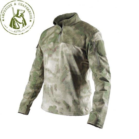 Рубашка Барс тактическая Гюрза-м1