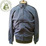 Куртка Britan RAF BBC