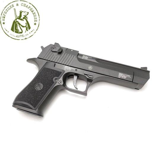 Пистолет Retay EAGLE СХП 9 мм P.A.K