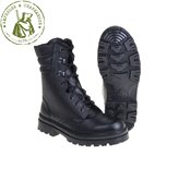 Ботинки Бутекс 700 ОМОН