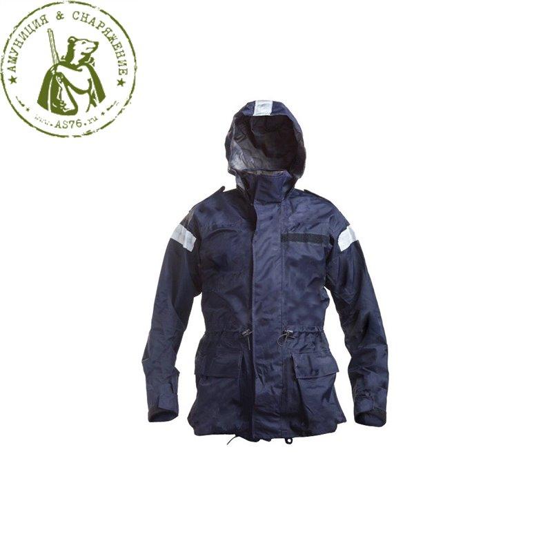 Куртка Britan мембранная Royal Nevy б/у