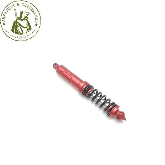 Ручка тактическая Т-6 Volfram