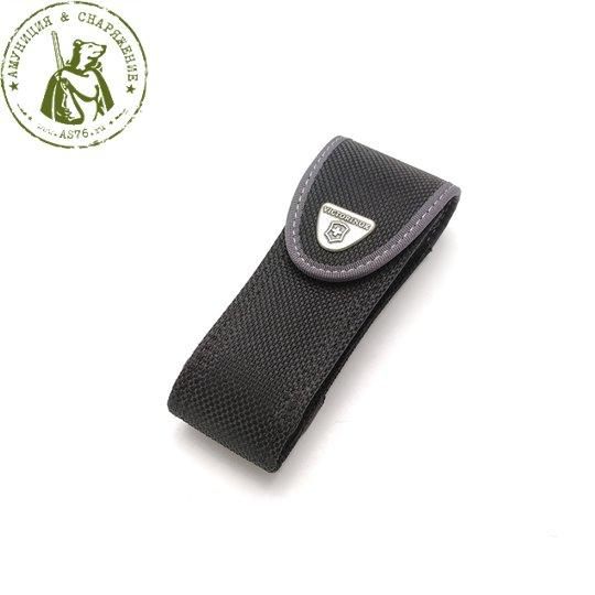 Чехол Victorinox Ranger Grip (4.0505.N), черный