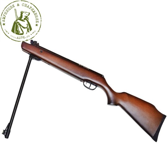 Винтовка Crosman Vintage Copperhead 4.5mm