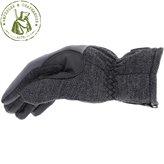 Перчатки зимние MW Winter Fleece