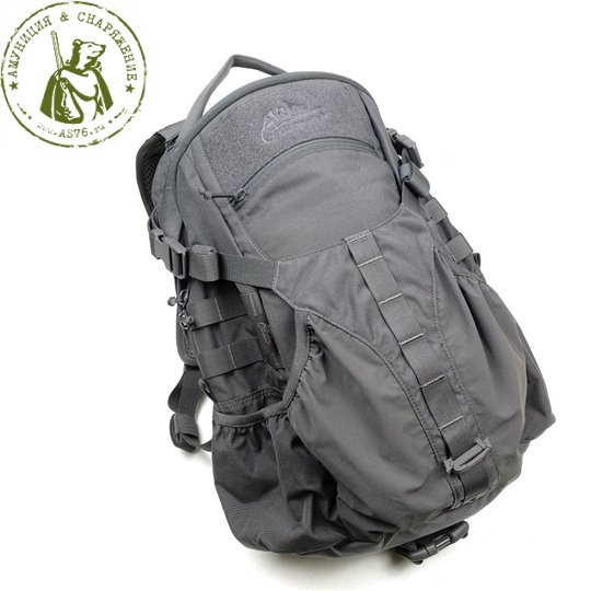 Рюкзак Helikon Raider Shadow Grey