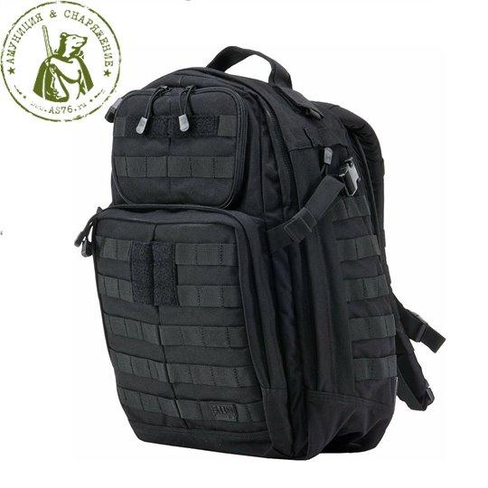 Рюкзак 5.11 RUSH 24 Backpack