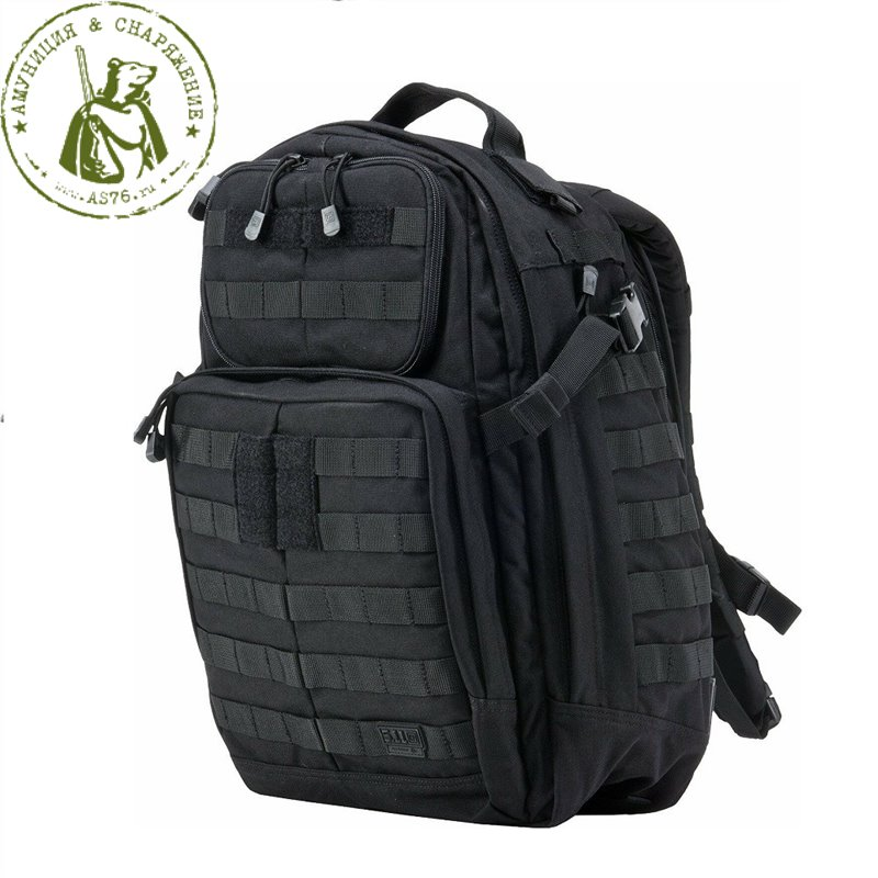 Рюкзак 5.11 RUSH 24 Backpack