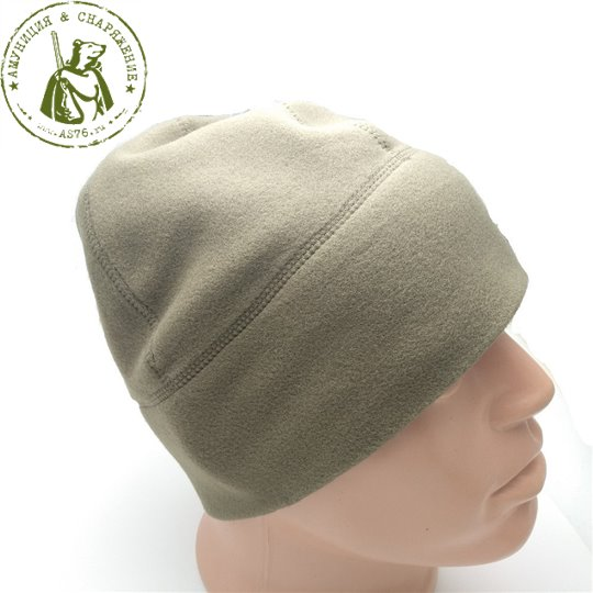 Шапка ST Watch Cap 280г