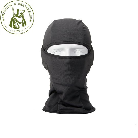 Балаклава Tactical Multi Hood