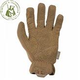Перчатки Mechanix Wear Fastfit  Tab Glove Coyote