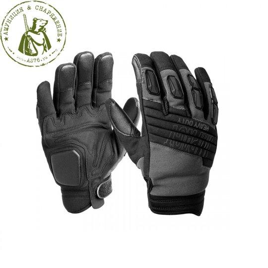 Перчатки Helikon IHD