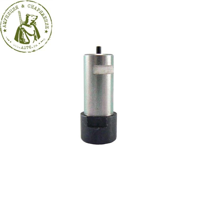 Клапан MP-651