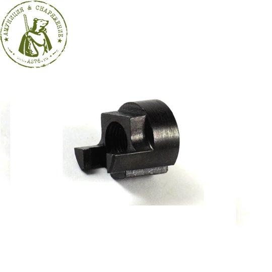 Втулка ствола МР-654