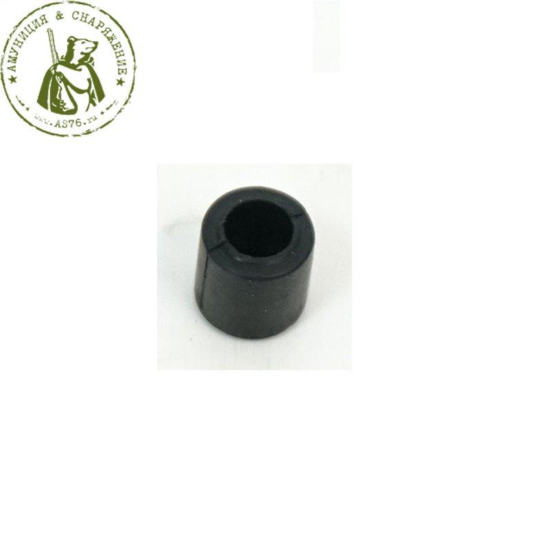 Прокладка ствола МР-512