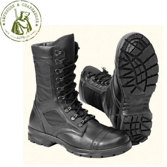 Ботинки Армада 1502 Бархан