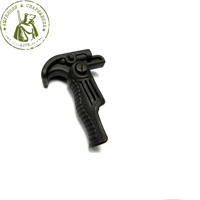 Рукоятка С16 Black Cyma
