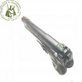 Пистолет Borner Sport 306 Beretta