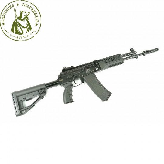 Автомат АК-12 СХП