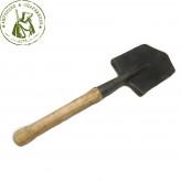 Малая пехотная лопата (мпл)