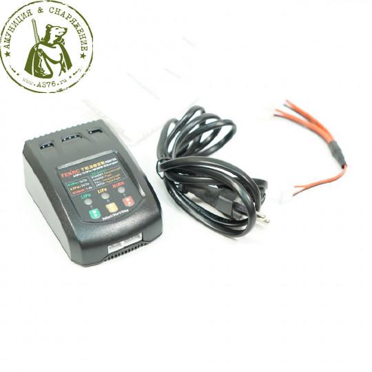 Зарядное устройство TM3018 for LIPo/LIFE/NiMh