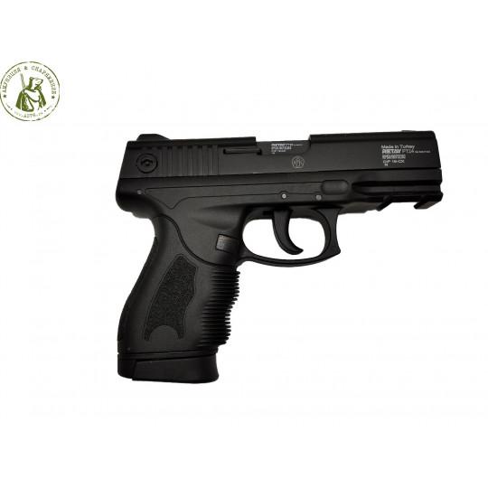 Пистолет Retay PT24 Taurus СХП 9 мм P.A.K