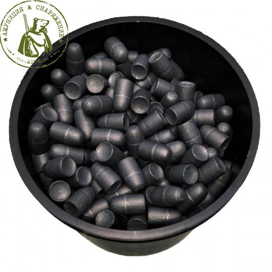 Пули для пневматики ПП 5.5 мм